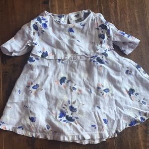 12-18 month Old Navy dress